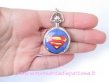 Orologio Superman