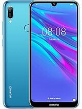 Huse Huawei Y6 2019