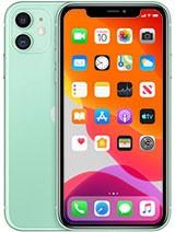 Huse Iphone 11