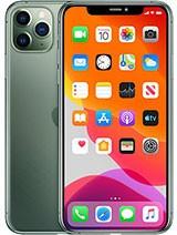 Huse Iphone 11 PRO