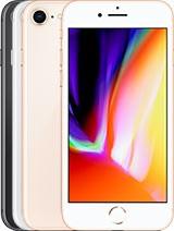 Folii Iphone 8