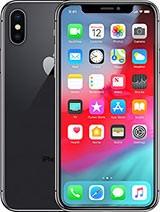 Folii Iphone XS