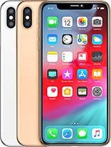 Folii Iphone XS MAX