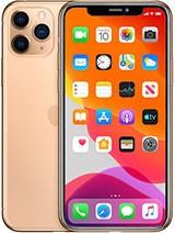 Folii Iphone 11 PRO MAX