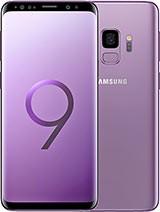Folii Samsung Galaxy S9