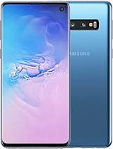 Folii Samsung Galaxy S10