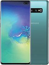 Folii Samsung Galaxy S10 PLUS