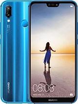 Folii Huawei P20 LITE