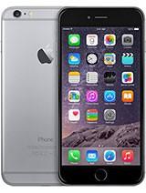 Huse Iphone 6 PLUS