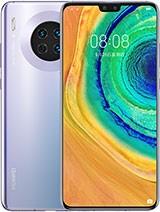 Huse Huawei Mate 30
