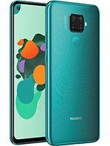 Huse Huawei Mate 30 LITE