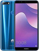 Huse Huawei Y7 PRIME 2018