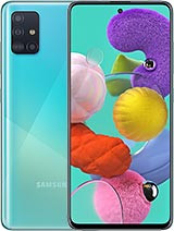 Folii Samsung Galaxy A51