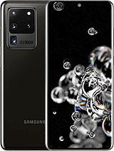 Folii Samsung Galaxy S20 ULTRA