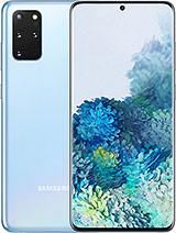 Folii Samsung Galaxy S20 PLUS