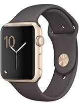 Curele Apple Watch 1 42mm