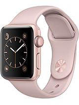 Curele Apple Watch 2 38mm