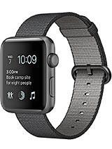 Curele Apple Watch 2 42mm