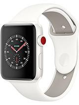 Curele Apple Watch 3 38mm