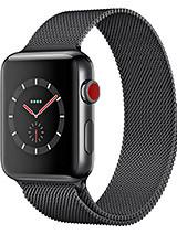 Curele Apple Watch 3 42mm