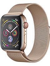 Curele Apple Watch 4 40mm