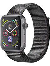 Curele Apple Watch 4 44mm