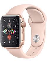 Curele Apple Watch 5 44mm