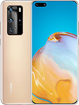 Folii Huawei P40 PRO