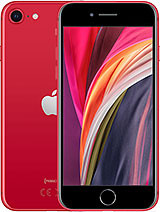 Huse Iphone SE 2020