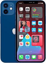 Huse Iphone 12