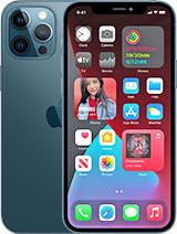 Huse Iphone 12 PRO MAX