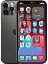 Folii Iphone 12 Pro
