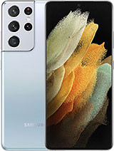 Folii Samsung Galaxy S21 Ultra 5G