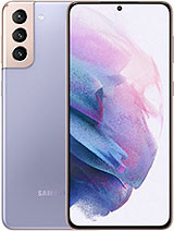 Folii Samsung Galaxy S21 Plus 5G