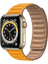 Curele Apple Watch 6 44 MM