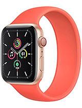 Curele Apple Watch SE 40mm