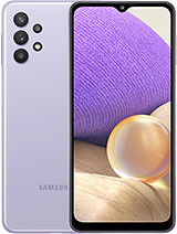 Folii Samsung Galaxy A32 5G