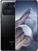 Huse Xiaomi Mi 11 Ultra