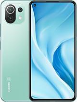 Huse Xiaomi Mi 11 Lite /Mi 11 Lite 5G