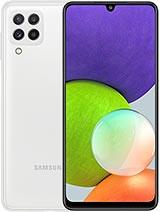 Folii Samsung Galaxy A22 4G