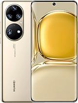 Huse Huawei P50 PRO