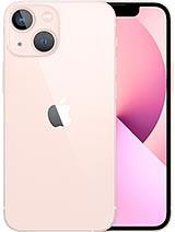 Folii iPhone 13 Mini