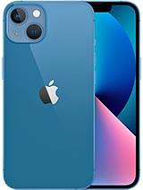 Folii iPhone 13