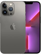 Folii iPhone 13 Pro