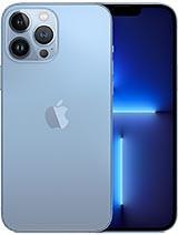 Folii iPhone 13 Pro Max
