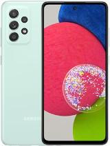Huse Samsung Galaxy A52s 5G