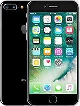 Huse Iphone 7 PLUS