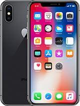 Huse Iphone X
