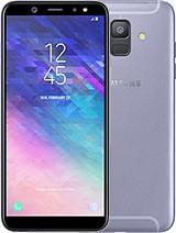 Huse Samsung Galaxy A6