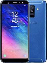 Huse Samsung Galaxy A6 PLUS